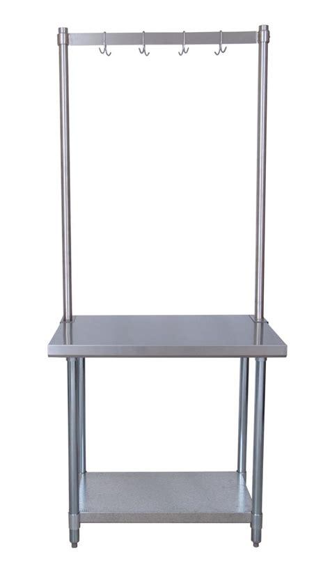 bk resources apr 72 bk resource 72 quot pot rack table