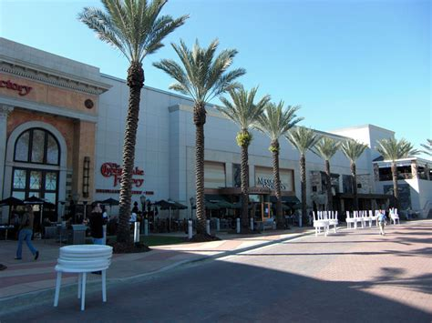 brio mall of millenia homes for sale close to millenia mall orlando 32839