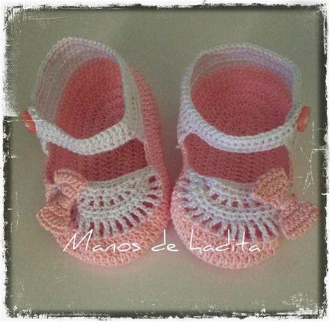 decorar zapatos bebe las 25 mejores ideas sobre zapatos de beb 233 de fieltro en
