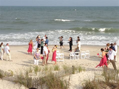 Having the Beach Wedding Ideas   Best Wedding Ideas
