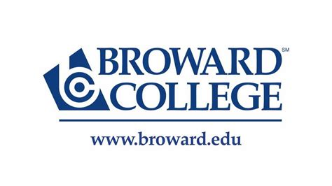 Broward College Calendar Broward College Calendar Template 2016