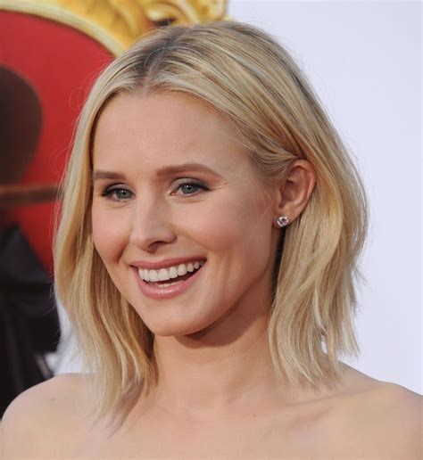 medium length hairstyles for over 30 the 20 best haircuts for women over 30 the 20s for