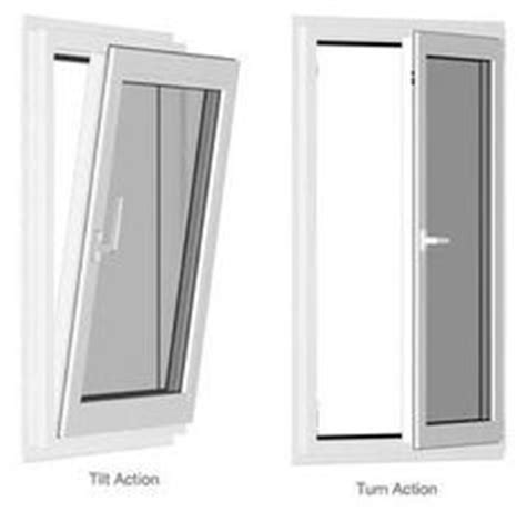 does an egress window have to be in the bedroom 1000 images about egress windows on pinterest egress