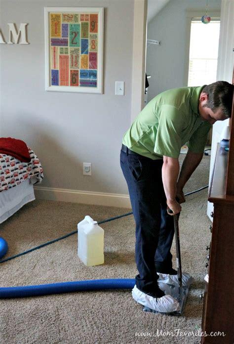 Cleaning Atlanta by Zero Res Carpet Cleaning Atlanta Carpet Ideas