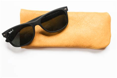 Rapha Large Leather Pouch Dny how to make a diy leather sunglasses made diy crafts for keywords