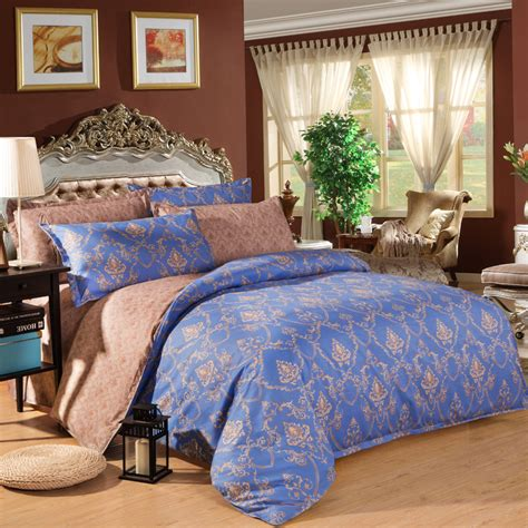 cheap western bedding western bedding sets cheap cheap western bedding sets