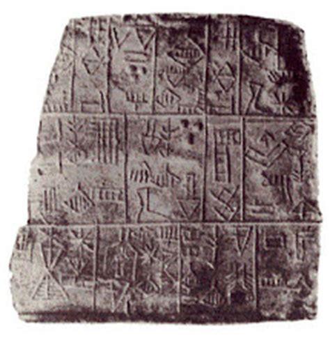 imagenes de fuentes historicas no escritas fuentes escritas did 225 ctica de la historia
