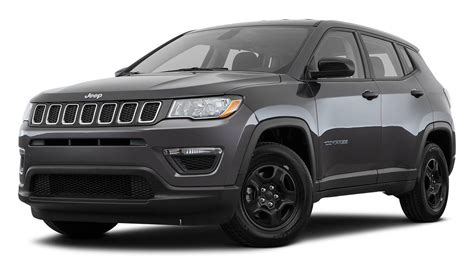 lease   jeep compass sport automatic awd  canada leasecosts canada