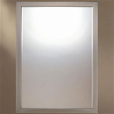 ferguson bathroom mirrors m143084 paradox square rectangular mirror brushed