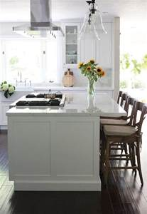 range in island kitchen 25 best ideas about island stove on stove in