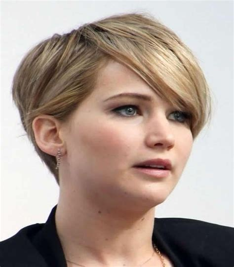 short hairstyles for women with short foreheads 20 best ideas of short haircuts for big foreheads