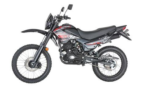 motor modelleri cross motosiklet modelleri mondial motor