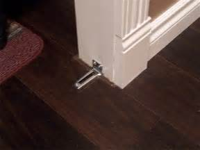 Install Bifold Closet Doors How To Install Bifold Closet Doors