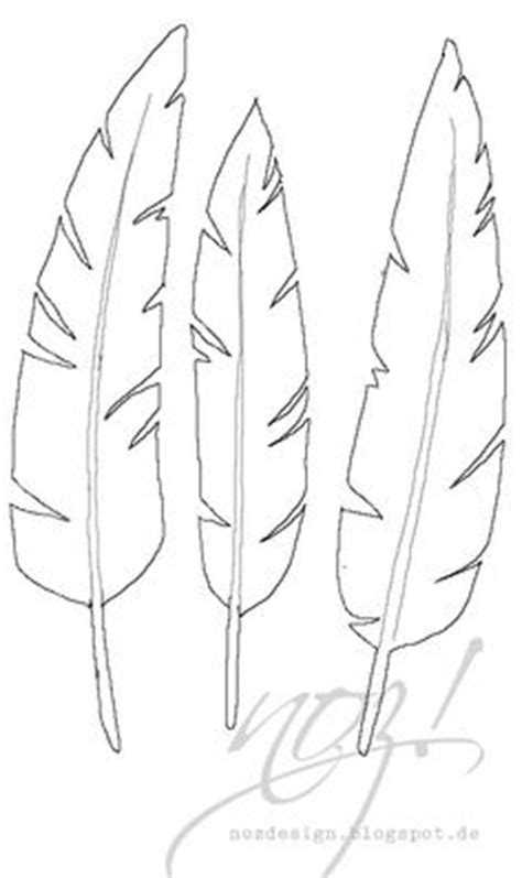 printable paper feathers some feathers for printing onto old book pages gift