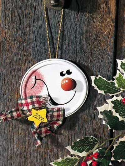 14 best images about canning jar canning lid crafts on