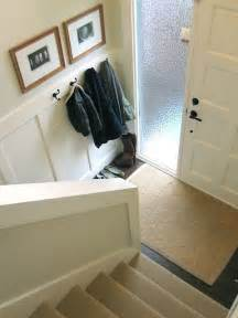 Split Level Entry Pin By Welch On Split Entry