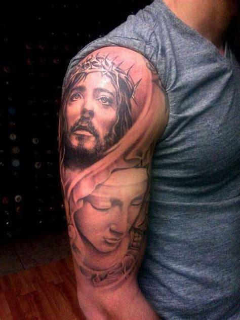 tattoo de jesus na mao 50 tatuagens de jesus cristo bra 231 o costas barriga