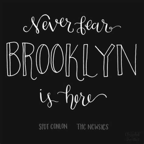 quotes film brooklyn 21 best images about newsies party on pinterest pigs in