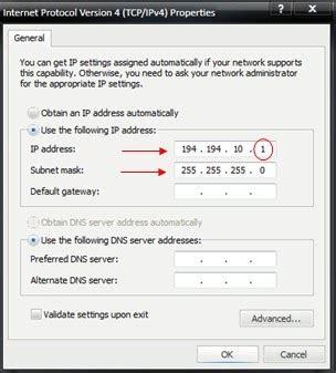 Bagaimana Cara Membuat Jaringan Lan Di Windows 8 | cara membuat jaringan komputer lan di windows 7