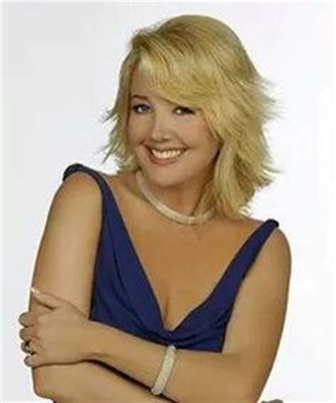 nikki newman wigs on y r 1000 images about y r on pinterest the restless