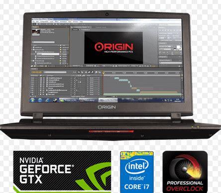Keyboard Komputer Terbagus tips pertama kali membeli laptop yang baik untuk pemula