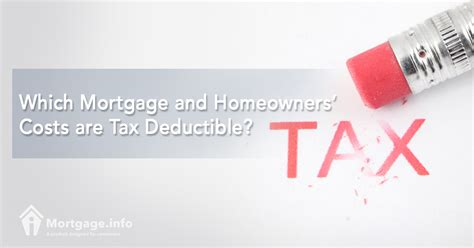 buying new house tax deductions is buying a house tax deductible 28 images how much