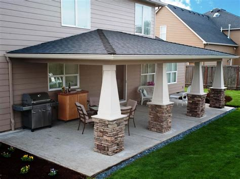 patio design plans cool covered patio designs inspiration of best design