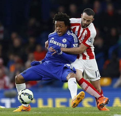 how to chelsea vs manchester live