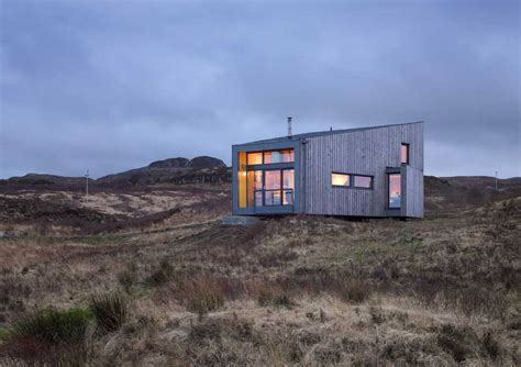 house and home design studio isle of the low impact hen house on the isle of rural design small house bliss