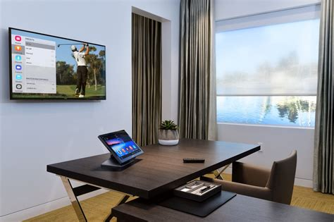 mills technologies chicago smart home entertainment