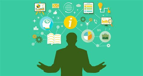 Chief Data Officer by 12 Qualities Your Next Chief Data Officer Should