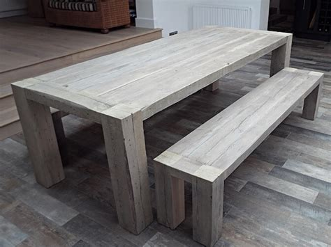 grey wood dining table dining tables inspiring grey wood dining table gray wash