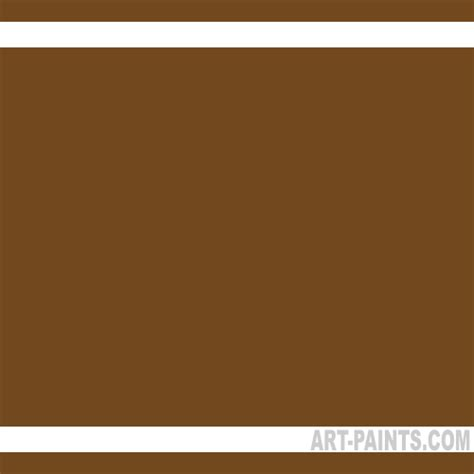 bronze liquid acrylic paints 4395 bronze paint bronze color lukas liquid paint 71481e
