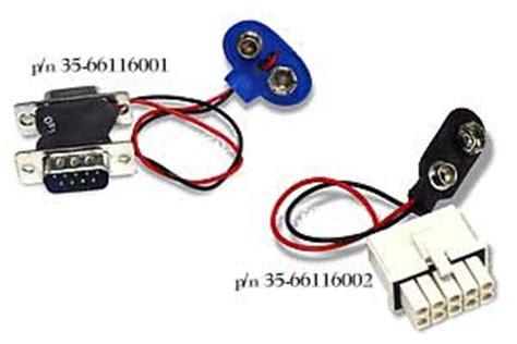 power commander 3 usb wiring diagram 36 wiring diagram