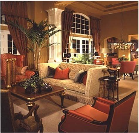 traditional rooms traditional living room design ideas room design ideas