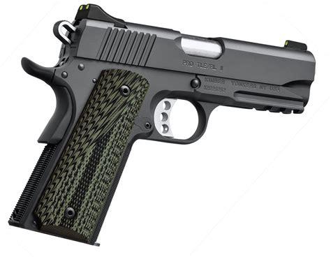 top concealed carry handguns gun reviews top concealed carry handguns gun reviews