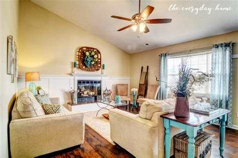 fixer upper after before and after fixer upper the everyday home