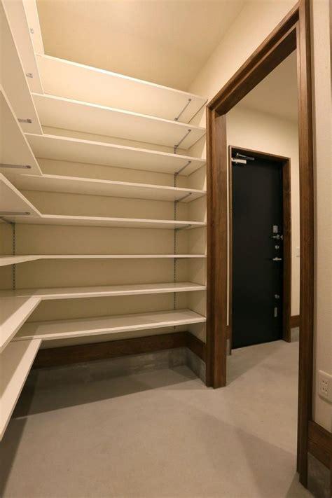 Modernes Schlafzimmer 3609 by 622 Besten Bess Our Home Bilder Auf