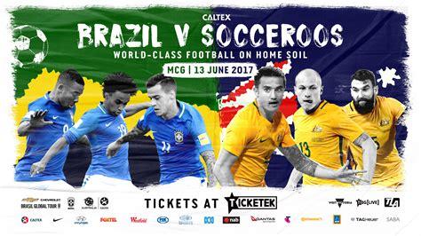 brazil vs argentina world cup superclasicos maradona and
