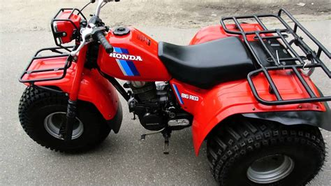 Honda Big by New Honda Big Honda Motorcycles