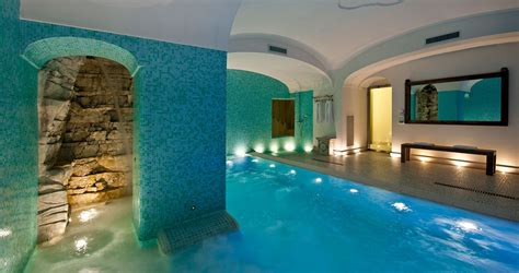 best spa in italy spa holidays in italy with italian breaks