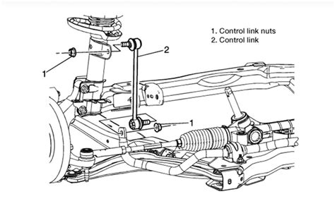 2006 chevy cobalt engine diagram wiring diagram