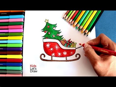 decorando arbol de navidad con lucy christmas c 243 mo lograr una buena decoraci 243 n con mallas