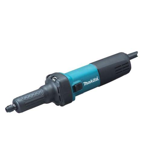 Makita Strong Die Grinder Gd 0601 makita 6mm die grinder gd0601 buy makita 6mm die