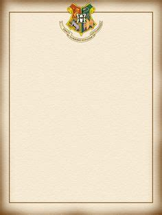 sorting hat place cards template harry potter typography quote the four hogwarts houses