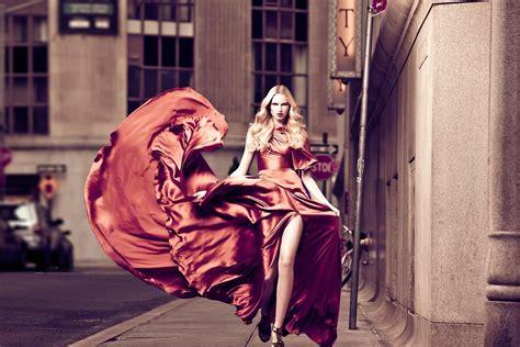 wallpaper wall fashion 32 art desktop wallpapers 800505 fashion wall paper