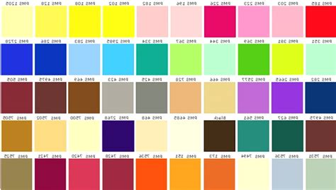 asian paints colour shades codes www pixshark