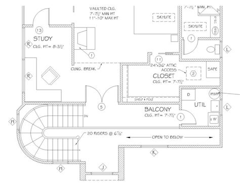 site plan drawings residential design plans