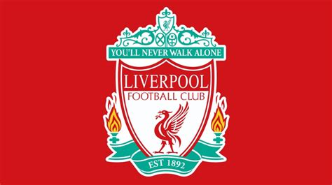 Of Liverpool Mba Football Industries by Ea S Chief Competition Officer Is Joining