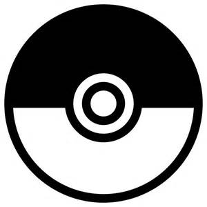 pokeball template pokeball template images images